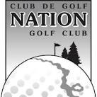 Nation Golf Club - Home | Facebook