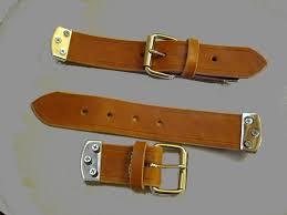 porsche 356 hood straps luggage straps porsche tire straps by pleasant valley saddle
