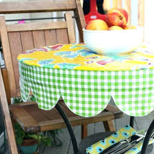 elasticized table cover fitted patio tablecloth vinyl table covers with elastic round tablecloth pictures edge round