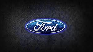 ford racing wallpaper. Fine Ford Ford Racing Wallpaper 1024576 Wallpapers 38 Wallpapers   Adorable Intended O