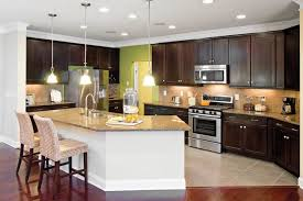 kitchen rail lighting. Large Size Of Lighting Fixtures, Bright Kitchen Light Fixtures Decorative Lights New Rail