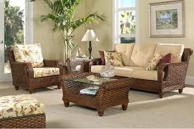 wicker sunroom furniture. Furniture Wicker Sunroom Exquisite With E
