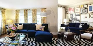 40 Eclectic Living Room Designs Design Trends Premium Eclectic Mesmerizing Eclectic Living Room