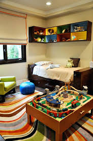 thomas the train bedroom the train bedroom paint colors glamorous the train toddler bed in kids thomas the train bedroom