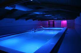 indoor pool lighting. Gorgeous Swimming Pool Lights Led Pics Design Ideas Dievoon Indoor Lighting