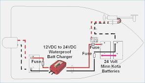 24 volt trolling motor wiring diagram new wiring for 24 volt 24 volt trolling motor wiring diagram new wiring for 24 volt electric trolling motor diy enthusiasts wiring