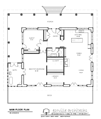 small pool house floor plans. Glamorous Pool House Plan Best Image Engine Afyongmh Pertaining To Recent Floor Plans Two Story Small