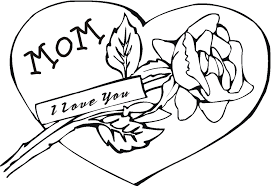 Small Picture Flowers Coloring Pages Rose Cutesecretsme