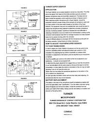 astatic mic wiring annavernon co 29 mic wiring diagram diagrams projects
