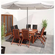 ikea storage bench seat fresh ikea outdoor lounge chair lovely elegant ikea outdoor storage bench