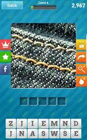Close Up Pics Level 4 Answers - AnswersMob.com