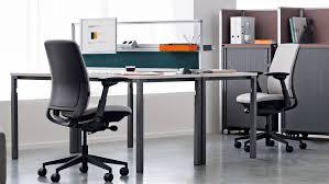 steelcase amia chair. Perfect Chair Amia Inside Steelcase Chair