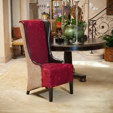 When Your Dining Room Or Even Living Room Needs A Stunning Focal Piece Look No Living Room Chairsdining Chairsdorm