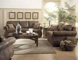 choosing rustic living room. Image Of: Rustic Living Room Furniture Set Picture Choosing V