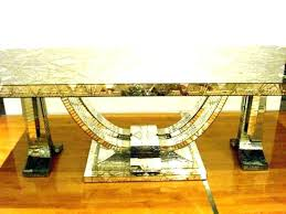 old looking coffee tables old coffee tables old looking coffee tables vintage looking coffee tables old