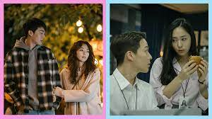 5 Things You Need to Know About 'Sweet and Sour' - Netflix's New Korean  Rom-Com Film - ClickTheCity