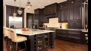 Kitchen Cabinets Colors Kitchen Cabinets Colors Youtube
