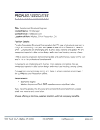 Exemple Dissertation Economie Stg Thesis 15 Minutes Cover Letter