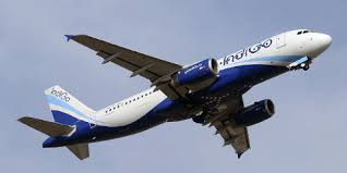 Indigo Airlines Login Indigo Q3 Profits Soars 24 Value Research The Complete Guide To