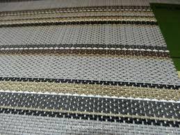 target kitchen floor mats home designs target bathroom rugs bathroom rugs target gel floor mats kitchen mat anti fatigue floor mat anti fatigue kitchen mat