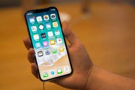 We did not find results for: 5 Alasan Kenapa Sinyal Smartphone Kamu Jelek Terus
