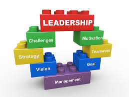 vision is a top quality of leaders by ieditweb and webgems quality of a leader