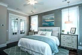 bedroom area rug ideas master bedroom area rugs bedroom area rugs ideas area rug bedroom awesome with photo of area master bedroom area rug ideas