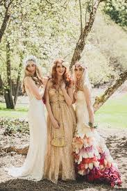 Vintage wedding dresses ideas 2018 Lace Wedding Enormous Best Vintage Bohemian Wedding Dresses Pictures Styles Ideas 2018 And Boho Wedding Dress Ideas Enormous Best Vintage Bohemian Wedding Dresses Pictures Styles Ideas