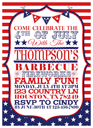 Pin By Christy Flowers On 4th Of July In 2019 Fourth Of