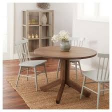 dining table material. newfield 42\ dining table material