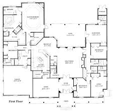 ranch house plans with inlaw suite home floor plans with suite awesome ranch house plans with