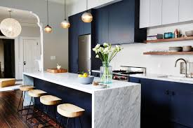 Small Picture 9 Interior Design Trends to Watch in 2017 Kristina Lynne