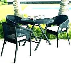 small outdoor patio set outdoor patio table and chairs garden table and chairs small outdoor small outdoor patio set small balcony table