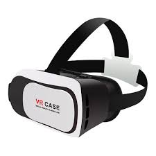 samsung virtual reality headset. 3d virtual reality glasses headset for samsung galaxy a8