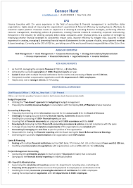 Key Accomplishments Resume Examples Examples Of Resumes