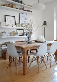 art ideas dining room decor ideas