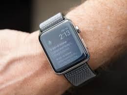 apple 3 watch. apple 3 watch h
