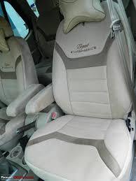 elegant seat covers dscn1408 medium jpg