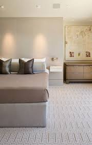 Master Bedroom On Suite 17 Best Images About Master Bedroom On Pinterest Scouts Erin
