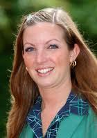 "Caroline Hill, Barratt Homes' sales director, said: ""Davinia received the award because of her excellent customer service. She consistently achieves high ... - plymouth-negotiator-wins-barratt-regional-award"