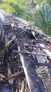 Resultado de imagen para mansión de montaner se incendio en republica dominicana{