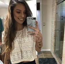 Veronica Hays (@VeronicaHays20) | Twitter