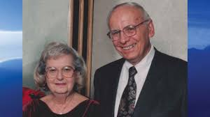 Dorothy R. Makar, Youngstown, Ohio – Obituary | WKBN.com