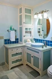 semi custom bathroom cabinets. The Style Is Appropriate To Your Home, Semi Custom Bathroom Cabinets