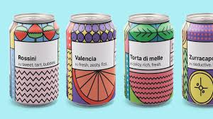 Packaging Designers Melbourne 20 Boutique Packaging Projects Designed By Shillington Students
