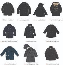 winter coats littlestylefinder 1