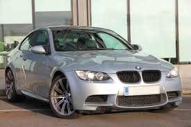 Sport Series 2007 bmw m3 : 2007 BMW M3 Coupe 4.0 V8 Manual | Only About Cars