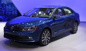 new car release dates 20152016 VW Jetta Release Date Review and Price  20182019 Car