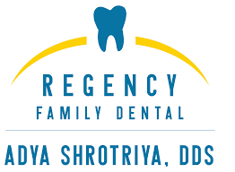 Human By Design Stamford Ct Sedation Dentistry In Stamford Ct Everything You Need To Know