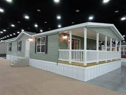 mobile homes. Double Wides » Wide Icon. Modular Homes Home Icon Mobile E